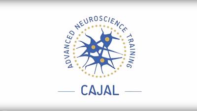 Medflixs - Cajal computational neuroscience courses